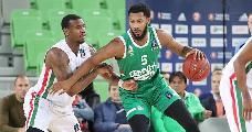 https://www.basketmarche.it/immagini_articoli/31-07-2021/pesaro-sfuma-obiettivo-mikael-hopkins-centro-pallacanestro-reggiana-120.jpg