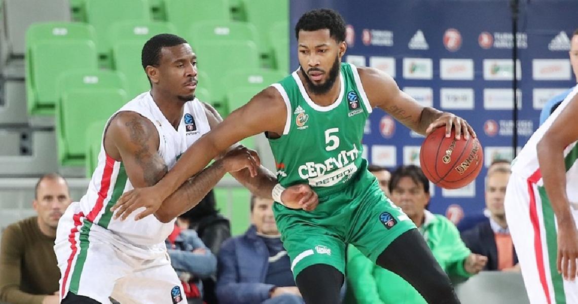 https://www.basketmarche.it/immagini_articoli/31-07-2021/pesaro-sfuma-obiettivo-mikael-hopkins-centro-pallacanestro-reggiana-600.jpg