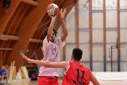 https://www.basketmarche.it/immagini_articoli/31-07-2021/rieti-interesse-concreto-lungo-edoardo-tiberti-120.jpg