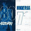 https://www.basketmarche.it/immagini_articoli/31-07-2021/tokyo-2020-grande-italbasket-batte-nigeria-rimonta-vola-quarti-finale-120.jpg