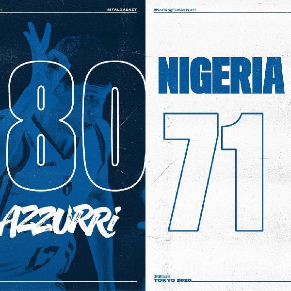 https://www.basketmarche.it/immagini_articoli/31-07-2021/tokyo-2020-grande-italbasket-batte-nigeria-rimonta-vola-quarti-finale-600.jpg
