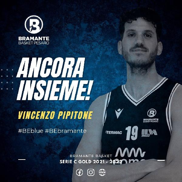 https://www.basketmarche.it/immagini_articoli/31-07-2021/ufficiale-bramante-pesaro-vincenzo-pipitone-insieme-terza-stagione-consecutiva-600.jpg