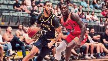 https://www.basketmarche.it/immagini_articoli/31-07-2021/ufficiale-esterno-xavier-moon-giocatore-cestistica-severo-120.jpg