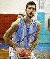 https://www.basketmarche.it/immagini_articoli/31-07-2021/ufficiale-tommaso-gamberini-vestire-maglia-titano-marino-120.jpg