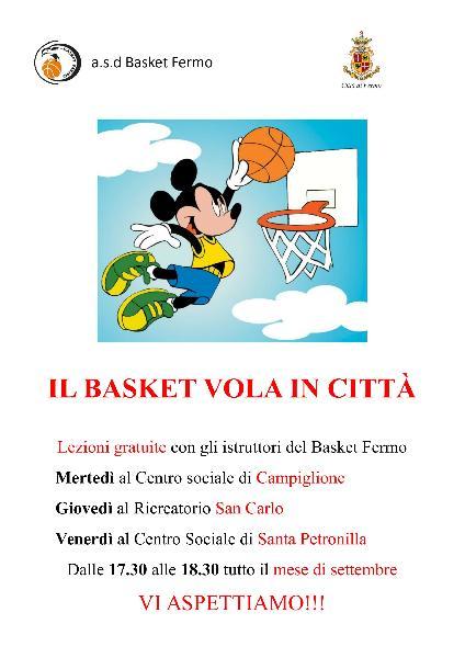 https://www.basketmarche.it/immagini_articoli/31-08-2018/giovanili-basket-vola-citt-lezioni-gratuite-basket-fermo-mese-settembre-600.jpg