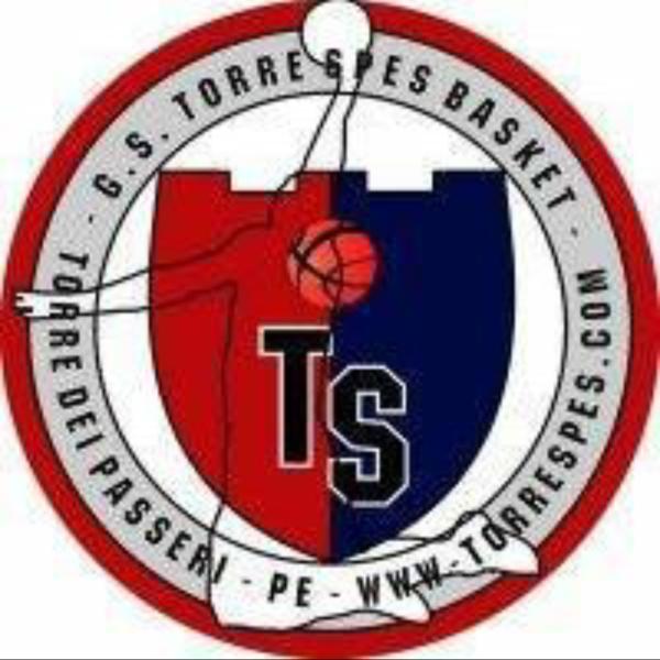 https://www.basketmarche.it/immagini_articoli/31-08-2018/serie-silver-buono-primo-test-stagionale-torre-spes-unibasket-lanciano-600.png
