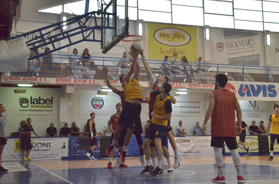 https://www.basketmarche.it/immagini_articoli/31-08-2019/note-positive-prima-uscita-sutor-montegranaro-giulianova-basket-600.jpg