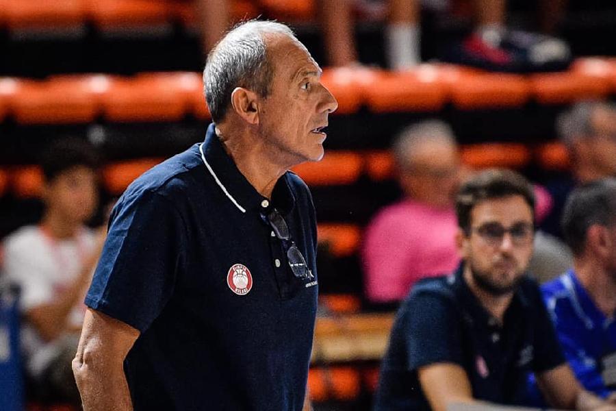 https://www.basketmarche.it/immagini_articoli/31-08-2019/olimpia-milano-coach-messina-stata-partita-seria-difesa-tenuto-galla-600.jpg