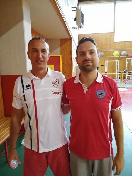 https://www.basketmarche.it/immagini_articoli/31-08-2019/primo-test-stagionale-olimpia-mosciano-supera-chem-virtus-porto-giorgio-600.jpg