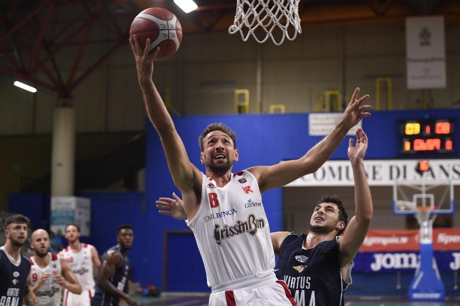 https://www.basketmarche.it/immagini_articoli/31-08-2019/sansepolcro-pallacanestro-reggiana-sconfigge-virtus-roma-finale-600.jpg