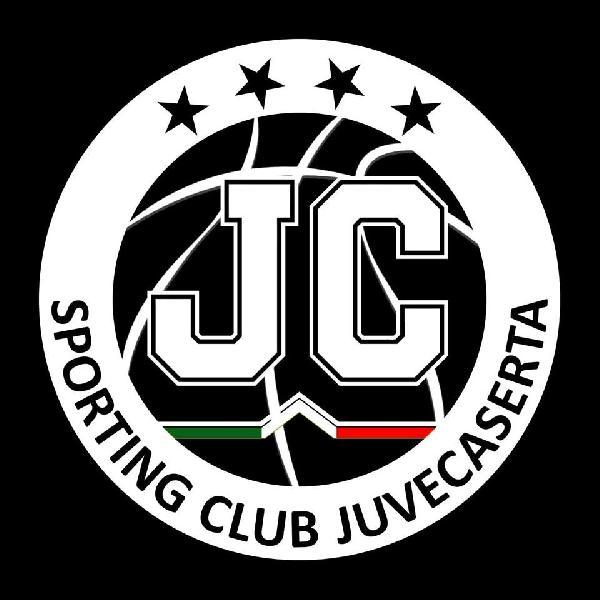 https://www.basketmarche.it/immagini_articoli/31-08-2019/sporting-club-juvecaserta-confermata-rottura-legamento-crociato-isaiah-swann-600.jpg