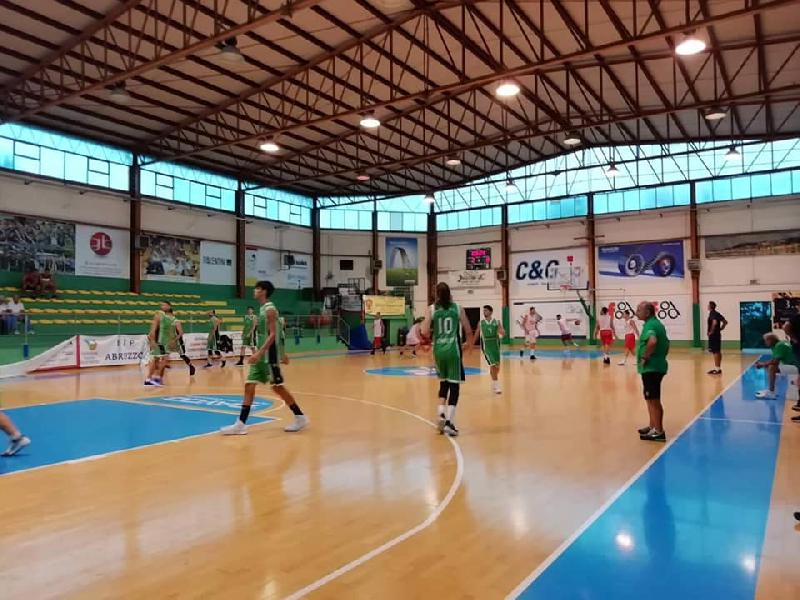 https://www.basketmarche.it/immagini_articoli/31-08-2019/test-positivo-magic-basket-chieti-torre-spes-600.jpg