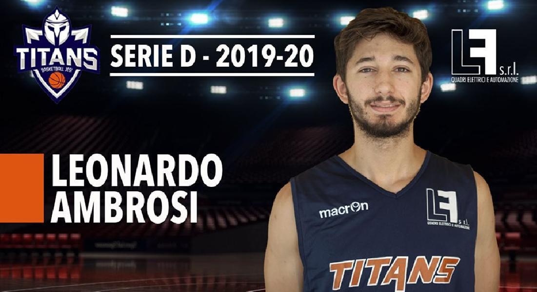 https://www.basketmarche.it/immagini_articoli/31-08-2019/titans-jesi-fermignano-arriva-esterno-leonardo-ambrosi-600.jpg