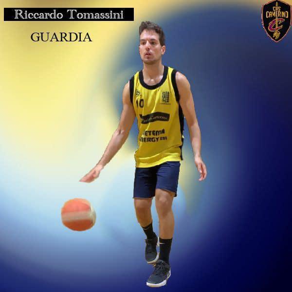 https://www.basketmarche.it/immagini_articoli/31-08-2019/ufficiale-camerino-conferma-riccardo-tomassini-600.jpg