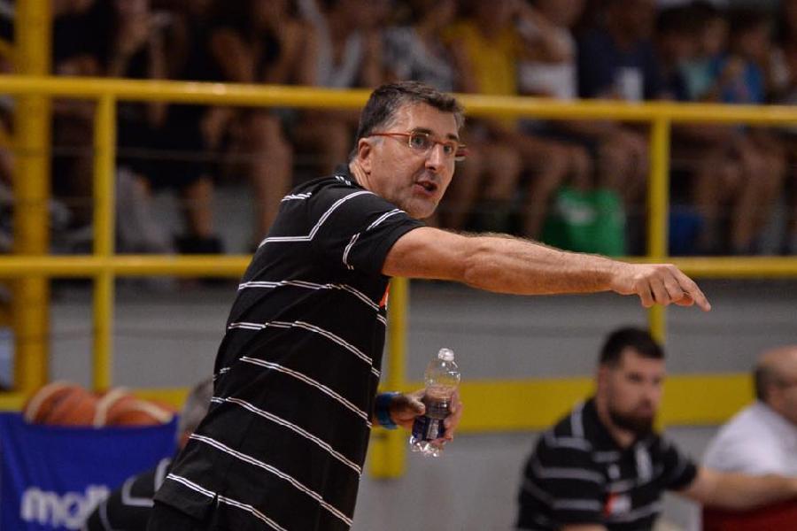 https://www.basketmarche.it/immagini_articoli/31-08-2019/virtus-bologna-coach-bjedov-lignano-partite-molto-utili-sono-soddisfatto-atteggiamento-600.jpg