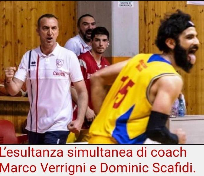 https://www.basketmarche.it/immagini_articoli/31-08-2020/colpo-grosso-olimpia-mosciano-ufficiale-conferma-dominic-scafidi-600.jpg