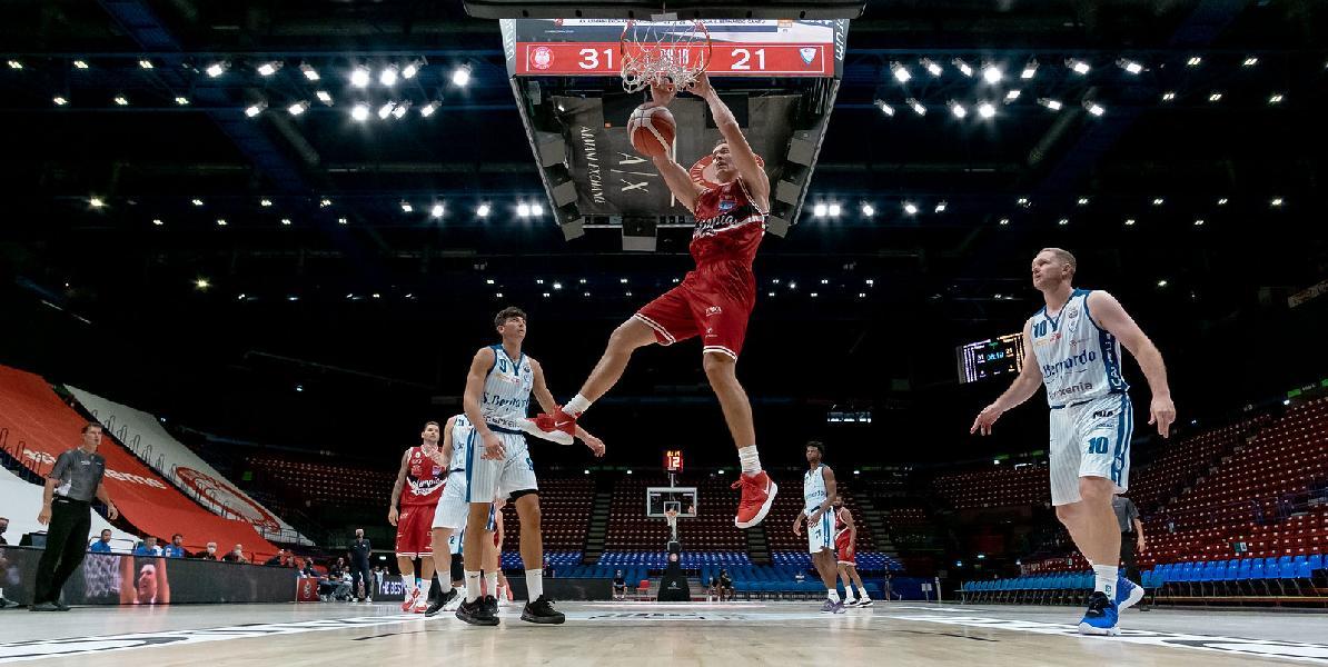 https://www.basketmarche.it/immagini_articoli/31-08-2020/olimpia-milano-terza-gara-giorni-ancora-cant-tris-600.jpg