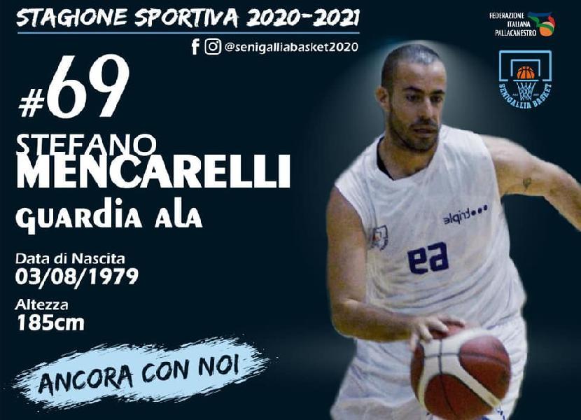 https://www.basketmarche.it/immagini_articoli/31-08-2020/senigallia-basket-2020-ufficiale-anche-conferma-stefano-mencarelli-600.jpg