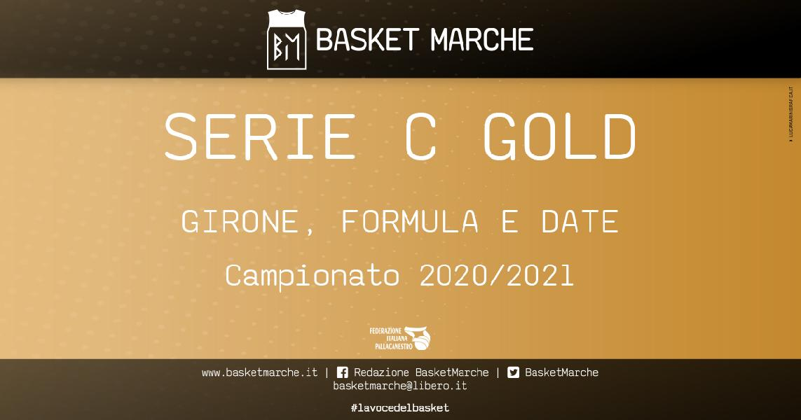 https://www.basketmarche.it/immagini_articoli/31-08-2020/serie-gold-ufficiali-formula-date-campionato-20202021-600.jpg