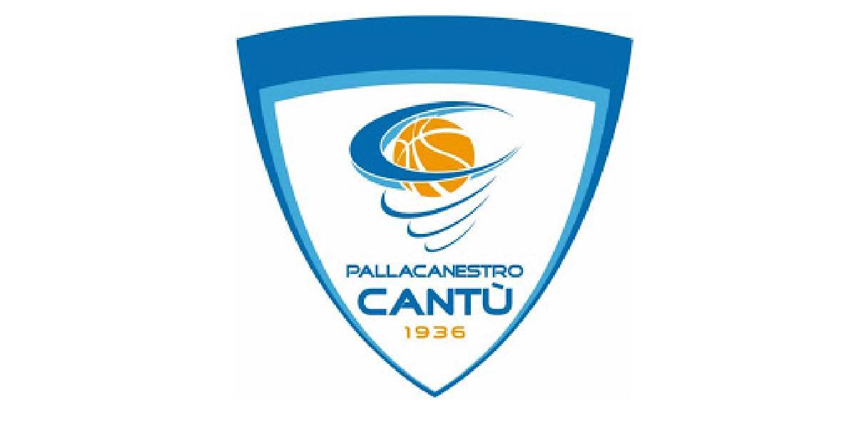 https://www.basketmarche.it/immagini_articoli/31-08-2020/sfida-pallacanestro-cant-olimpia-milano-giocher-1900-600.jpg