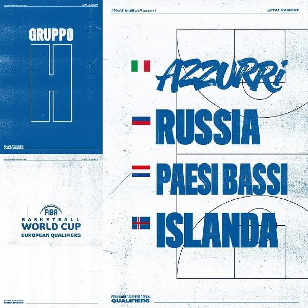 https://www.basketmarche.it/immagini_articoli/31-08-2021/fiba-world-2023-sorteggiate-avversarie-italia-fase-qualificazione-600.jpg
