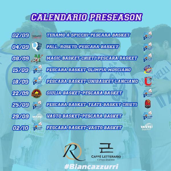 https://www.basketmarche.it/immagini_articoli/31-08-2021/pescara-basket-ufficializzato-calendario-preseason-primo-test-settembre-teramo-600.jpg