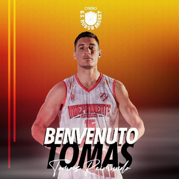 https://www.basketmarche.it/immagini_articoli/31-08-2021/robur-osimo-parla-argentino-ufficiale-arrivo-lungo-tomas-reimundo-600.jpg