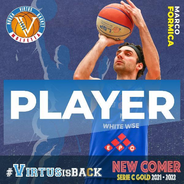 https://www.basketmarche.it/immagini_articoli/31-08-2021/ufficiale-lala-marco-formica-giocatore-virtus-molfetta-600.jpg