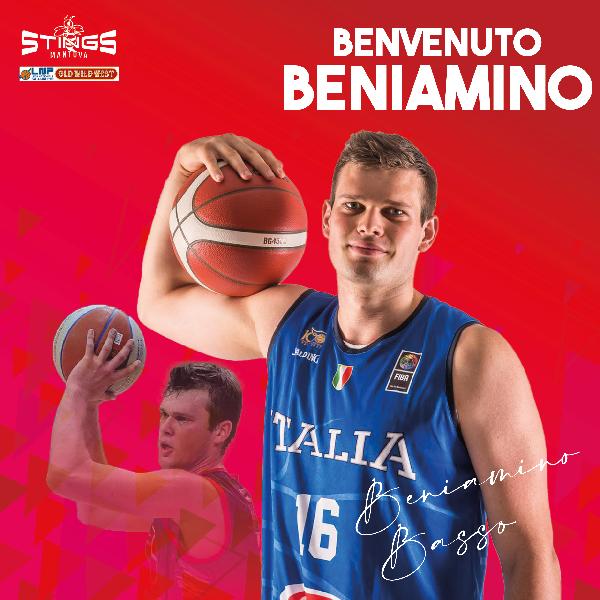 https://www.basketmarche.it/immagini_articoli/31-08-2021/ufficiale-mantova-stings-firmano-biennale-lungo-beniamino-basso-600.png