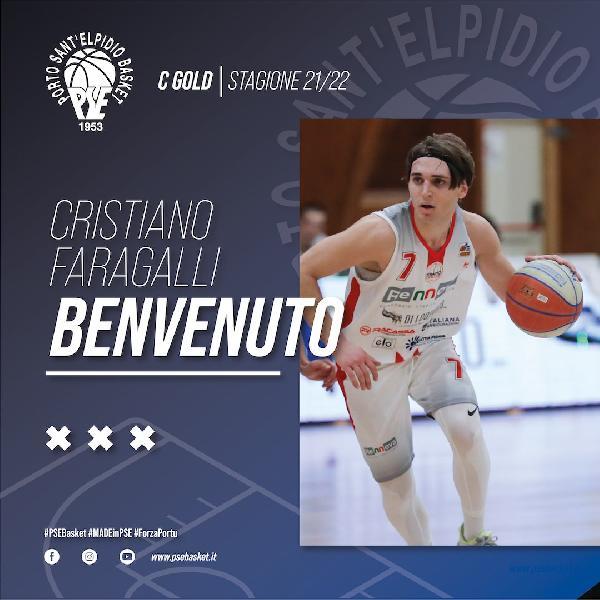 https://www.basketmarche.it/immagini_articoli/31-08-2021/ufficiale-porto-sant-elpidio-basket-chiude-roster-play-cristiano-faragalli-serroni-600.jpg