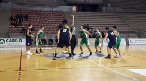 https://www.basketmarche.it/immagini_articoli/31-10-2017/under-20-regionale-il-cab-stamura-ancona-supera-lo-sporting-porto-sant-elpidio-270.jpg