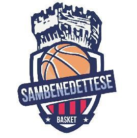 https://www.basketmarche.it/immagini_articoli/31-10-2017/varie-la-sambenedettese-basket-al-via-nel-nuovo-campionato-csi-270.jpg
