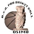 https://www.basketmarche.it/immagini_articoli/31-10-2018/basketball-osimo-riparte-under-regionale-stasera-esordio-lupo-pesaro-120.jpg