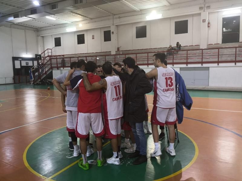 https://www.basketmarche.it/immagini_articoli/31-10-2018/sericap-cannara-allunga-finale-supera-pallacanestro-giromondo-spoleto-600.jpg