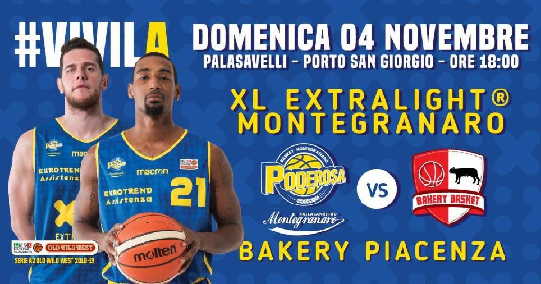 https://www.basketmarche.it/immagini_articoli/31-10-2018/tutte-disposizioni-assistere-gara-poderosa-montegranaro-bakery-piacenza-600.jpg