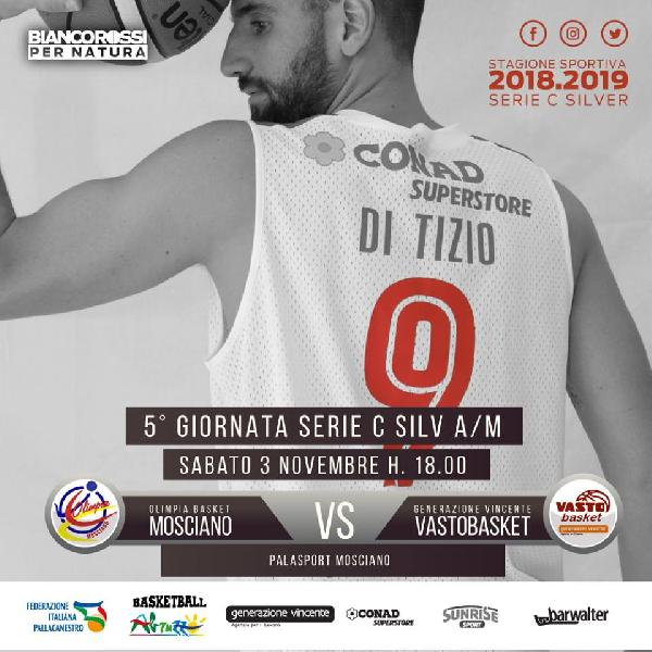 https://www.basketmarche.it/immagini_articoli/31-10-2018/vasto-basket-atteso-match-campo-olimpia-mosciano-600.jpg