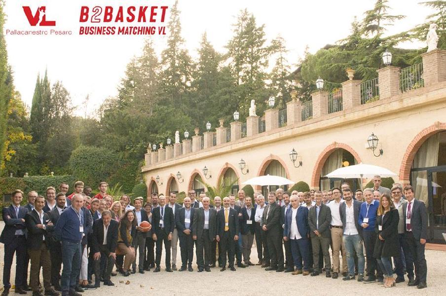 https://www.basketmarche.it/immagini_articoli/31-10-2018/vuelle-pesaro-grande-successo-prima-edizione-b2basket-business-matching-600.jpg