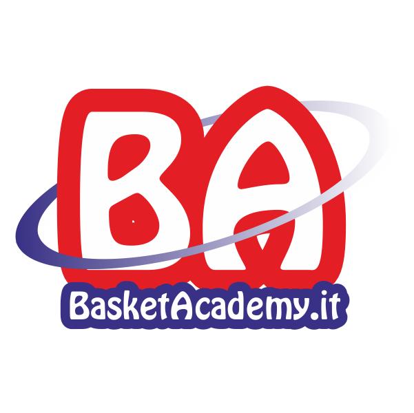 https://www.basketmarche.it/immagini_articoli/31-10-2018/vuelle-pesaro-sconfitta-campo-pontevecchio-basket-600.png