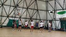 https://www.basketmarche.it/immagini_articoli/31-10-2019/ancona-pronto-debutto-campo-porto-giorgio-basket-120.jpg