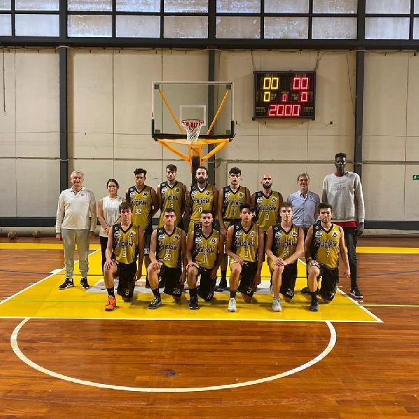 https://www.basketmarche.it/immagini_articoli/31-10-2019/babadook-foresta-rieti-derby-campo-fara-sabina-600.jpg