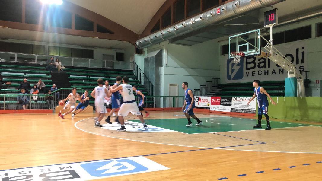 https://www.basketmarche.it/immagini_articoli/31-10-2019/metauro-basket-academy-vittoria-boys-fabriano-600.jpg