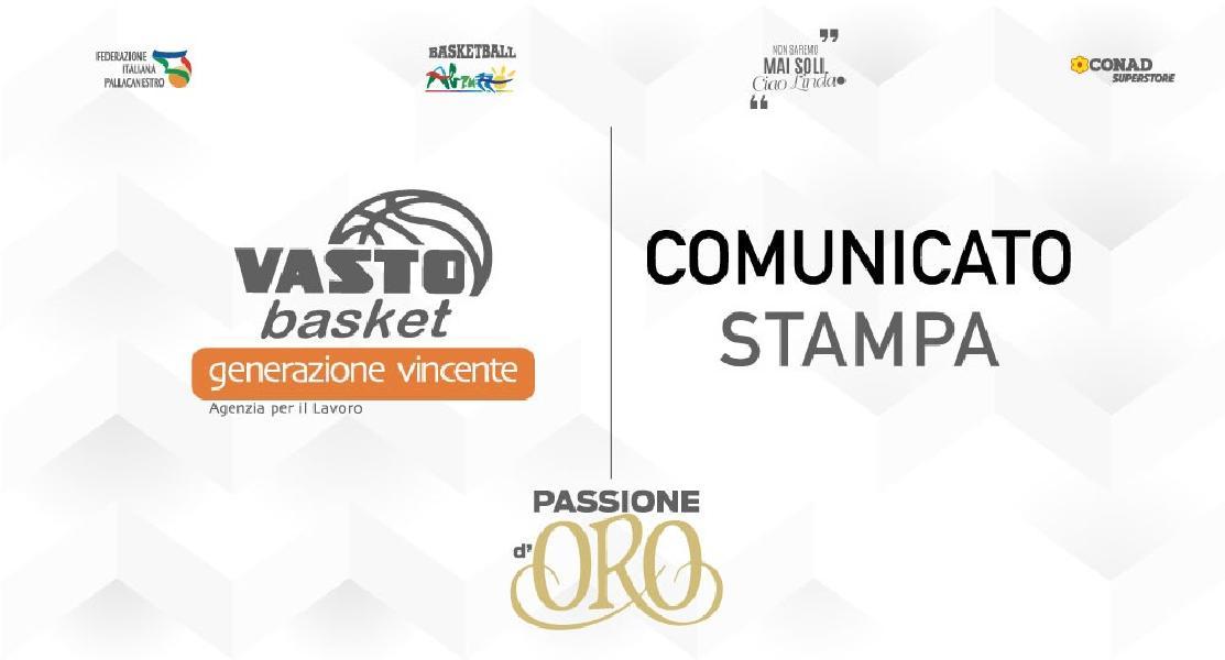 https://www.basketmarche.it/immagini_articoli/31-10-2019/separano-strade-vasto-basket-andrea-morresi-abruzzesi-tornano-mercato-600.jpg