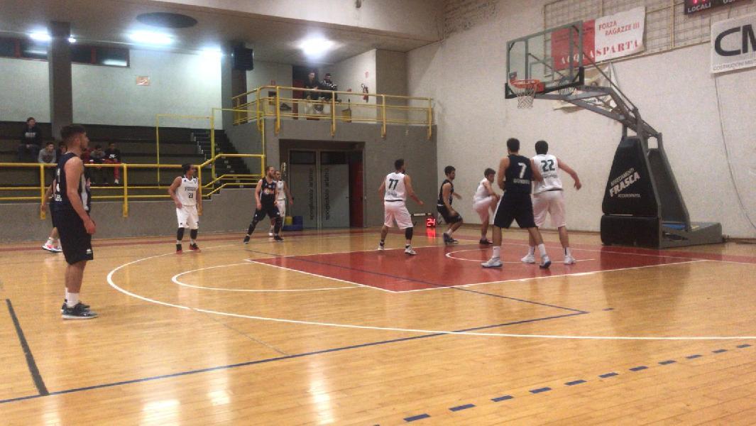 https://www.basketmarche.it/immagini_articoli/31-10-2019/virtus-terni-ferma-corsa-basket-gubbio-vittoria-600.jpg