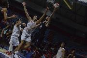 https://www.basketmarche.it/immagini_articoli/31-10-2020/buon-test-amichevole-rieti-campo-chieti-basket-1974-120.jpg