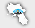 https://www.basketmarche.it/immagini_articoli/31-10-2020/campania-inizio-campionati-regionali-senior-posticipato-gennaio-2021-120.png