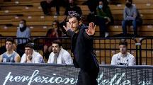 https://www.basketmarche.it/immagini_articoli/31-10-2020/cremona-coach-galbiati-arriviamo-settimana-difficile-pesaro-sfida-molto-importante-120.jpg