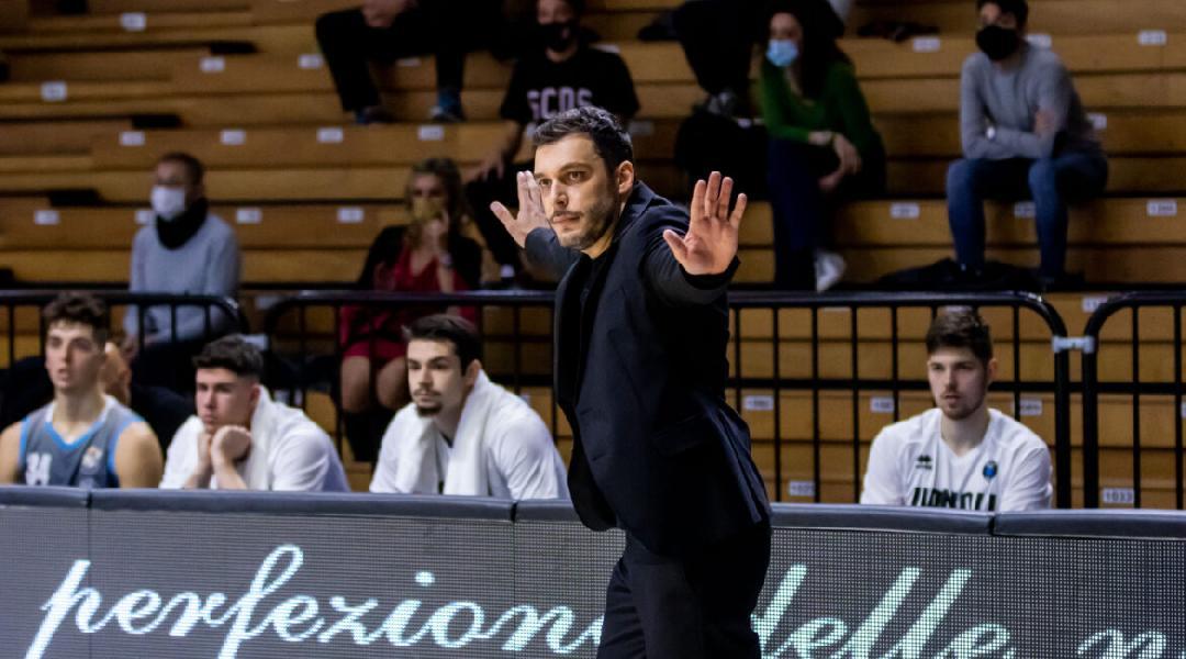 https://www.basketmarche.it/immagini_articoli/31-10-2020/cremona-coach-galbiati-arriviamo-settimana-difficile-pesaro-sfida-molto-importante-600.jpg