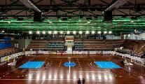 https://www.basketmarche.it/immagini_articoli/31-10-2020/lucky-wind-foligno-ferma-rampa-lancio-rinviato-inizio-campionati-120.jpg