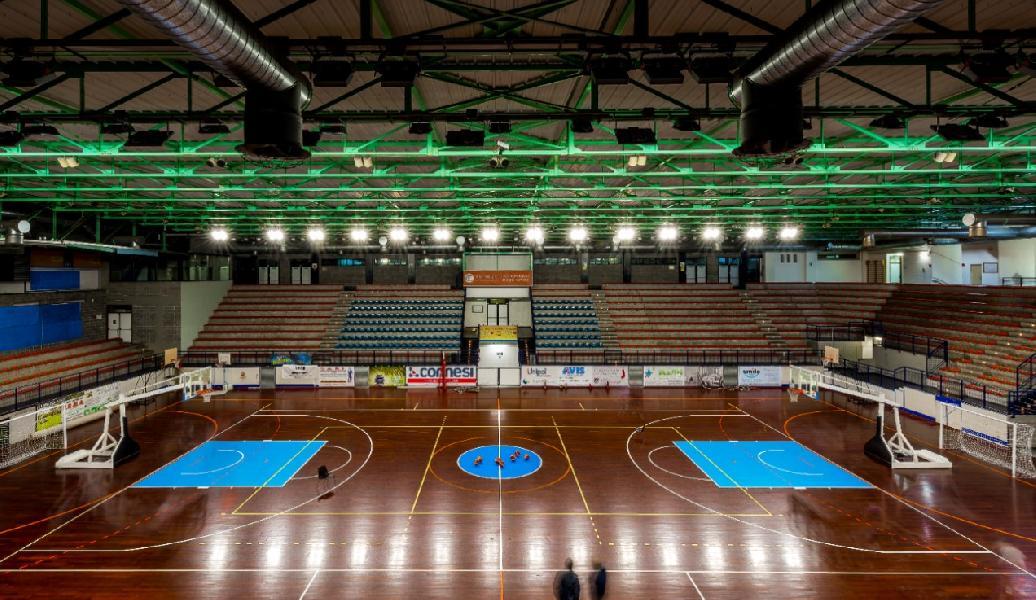 https://www.basketmarche.it/immagini_articoli/31-10-2020/lucky-wind-foligno-ferma-rampa-lancio-rinviato-inizio-campionati-600.jpg