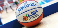 https://www.basketmarche.it/immagini_articoli/31-10-2020/pietro-basciano-confermato-presidente-nomi-consiglio-direttivo-120.jpg